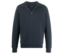 'Biker' Sweatshirt