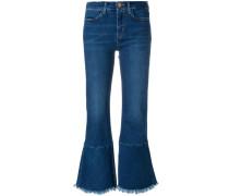 'Lou' Jeans