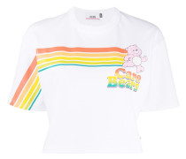 'Care Bears' T-Shirt