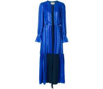 Nausika dress