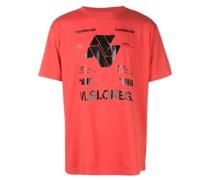 'Confidencial' T-Shirt