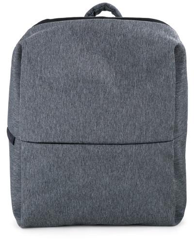 Große Überraschung Zu Verkaufen COTEetCIEL Damen 'Rhine Eco Yarn' Rucksack Verkauf Empfehlen d34MGAGYM