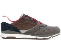 'Sandford' Sneakers