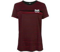 'Ikonik' T-Shirt
