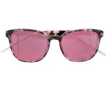 'Dior Step' Sonnenbrille