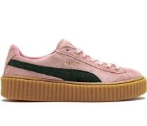 Rihanna x  'Fenty' Sneakers