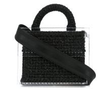 'Carradine Copa' Mini-Handtasche