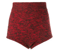 'Kiki' Shorts