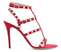 Garavani 'Rockstud' Stiletto-Pumps
