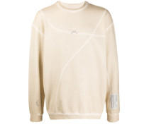 A-COLD-WALL* Oversized-Sweatshirt