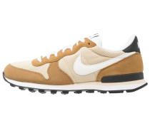 INTERNATIONALIST - Sneaker low - vegas gold/sail/rocky tan/black/beach/sail