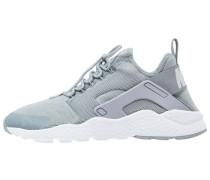 AIR HUARACHE RUN ULTRA Sneaker low white