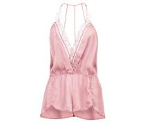 LA BOHEME - Pyjama - nude