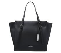 M4RISSA - Shopping Bag - black