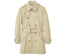 TANGY - Trenchcoat - beige