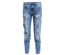 SUSAN Jeans Relaxed Fit B39