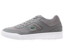 EXPLORATEUR SPORT - Sneaker low - dark grey