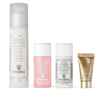 All Day All Year Essential Anti-aging Programme - Colorless