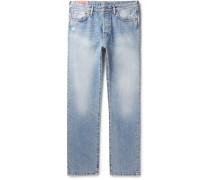 1996 Trash Denim Jeans