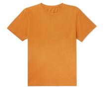 Ino Cotton-jersey T-shirt