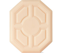 Superfin Mexican Tuberose Soap, 150g