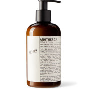 Another 13 Body Lotion, 237ml - Colorless