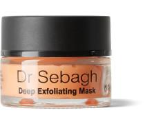 Deep Exfoliating Mask, 50ml