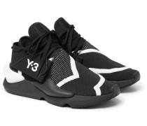 Kaiwa Primeknit sneakers