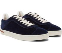 70's Walk Corduroy Sneakers
