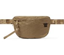 Studio Nineteen Marine-Ripstop Belt Bag
