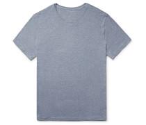 Marlowe Stretch Micro Modal Jersey T-Shirt