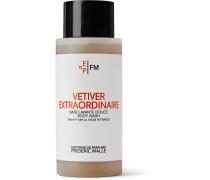 Vetiver Extraordinaire Body Wash, 200ml