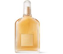 Tom Ford For Men Eau De Toilette - Bergamot, Mandarin Zest & Grapefruit Flower, 50ml - Colorless