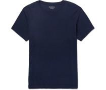 Mercantile Slim-fit Cotton-jersey T-shirt