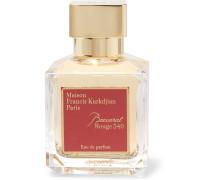 Baccarat Rouge 540 Eau de Parfum, 70ml