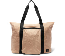 Sutton Shell Tote Bag
