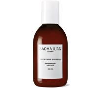 Thickening Shampoo, 250ml