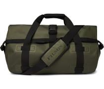 Dry Shell Duffle Bag