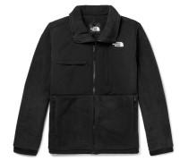 Denali 2 Panelled Fleece and Nylon Jacket