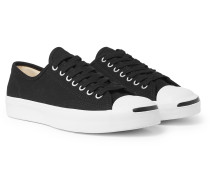 Jack Purcell OX Canvas Sneakers