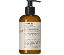Body Lotion - Tonka 25, 237ml