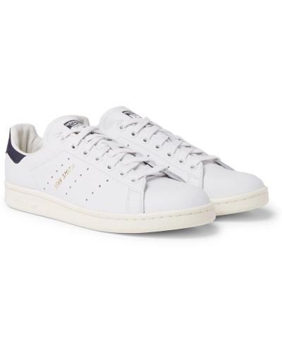 Verkaufsschlager adidas Herren Stan Smith Nubuck Sneakers Bestseller Footlocker Abbildungen Günstig Online ZcRt9V