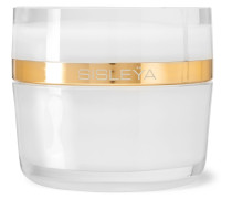 Sisleÿa L'integral Anti-age Extra Rich, 50ml - Colorless