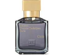 Oud Extrait de Parfum, 70ml