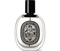 Eau de Minthé Eau de Parfum, 75ml