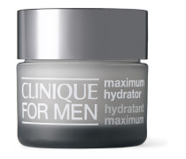 Maximum Hydrator, 50ml