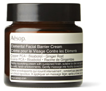 Elemental Barrier Cream, 60ml