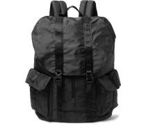 Studio City Pack Dawson XL Sailcloth Backpack