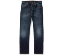 Sleepy Sixteen Organic Denim Jeans