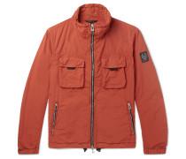 Pendeen Shell Jacket